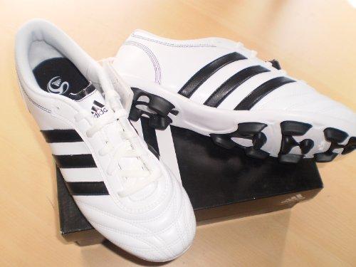 adidas Botas De Futbol Niño Questra II TRX HG J 026140 - W13417
