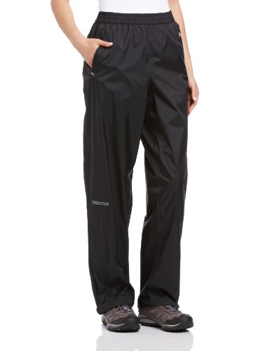 marmot-mens-precip-pant-black-m-none