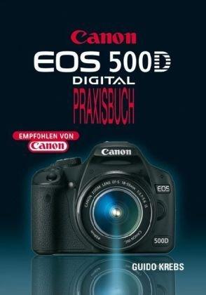 eos-500d-digital-praxisbuch