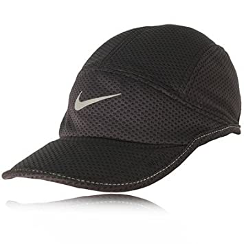 320d8756cbc52 spain lyst nike dri fit mesh racer running cap in black for men ccfd8  ec65f  cheap nike mesh daybreak running cap sp14 aa124 30c6b