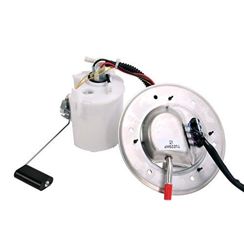 00 v6 mustang fuel pump - 2