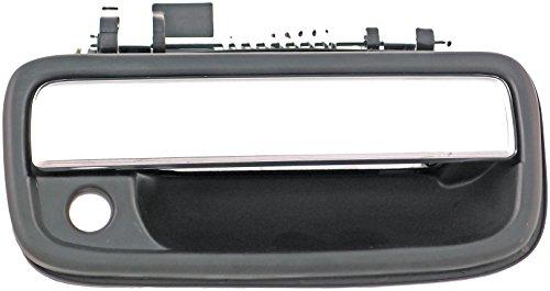 Dorman 769MX Toyota Rear Passenger Side Exterior Door Handle