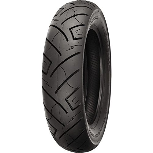 16 Inch Motorcycle Tires - 1