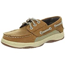 Sperry Billfish Boat Shoe (Toddler/Little Kid/Big Kid)