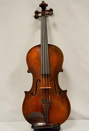 Antonius Stradivarius Violin - 2