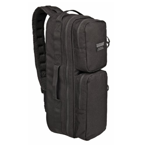 Blackhawk Tactical Gear Bag - 5