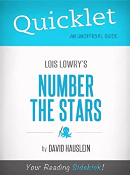 Number the stars theme essay