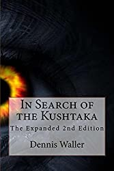 In Search of the Kushtaka 2nd Expanded Edition