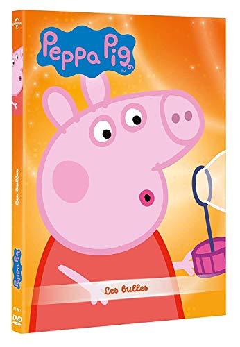 Peppa Pig - Volume 2 - Les bulles ()