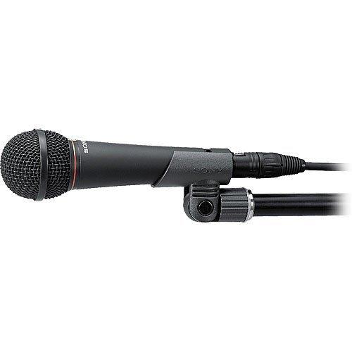 Sony F-780 - Cardioid Handheld Dynamic Microphone by Sony