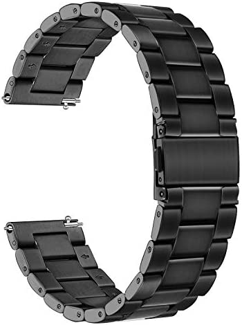 TRUMiRR Stainless Wristband Replacement Frontier product image