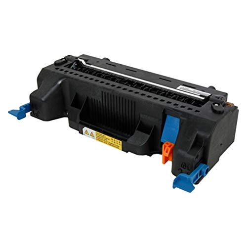 Genuine Fuser Unit for Toshiba E Studio 407CS 347CSL 347CS 287CSL 287CS Part Number 6LK12912000 6LK12908100 FC34-110 by Genuine - OEM (Image #1)