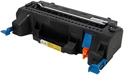 Genuine Fuser Unit for Toshiba E Studio 407CS 347CSL 347CS 287CSL 287CS Part Number 6LK12912000 6LK12908100 FC34-110