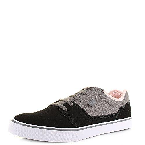 DC Schuhe Tonik Grau Gr. 47
