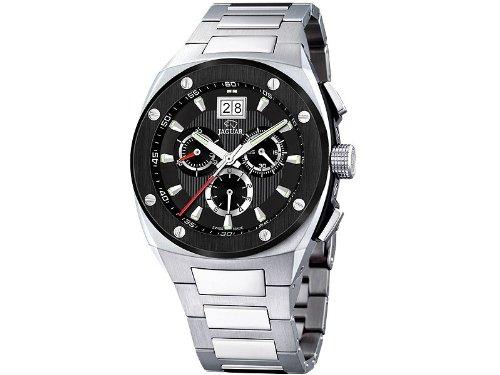 Jaguar J621/3 relojes hombre J621/3