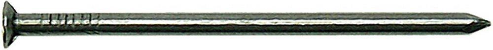 FS Drahtstifte Fl Eis 88/300 A 5.0 Kg 891469 Drähte & Seile