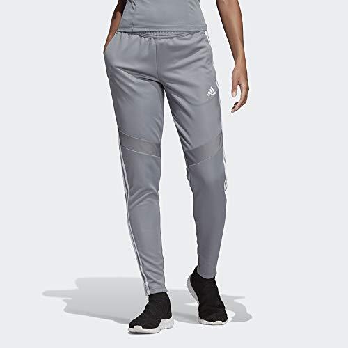 adidas Womens Tiro 19 Training Soccer Pants