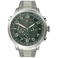 Tommy Hilfiger Tyler Men's Quartz Watch