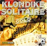New Casualarcade Games Klondike Solitaire Gold OS Windows 98 Me Xp Unlimited Undo High Scores List