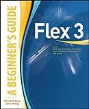 flex-3-a-beginners-guide-3