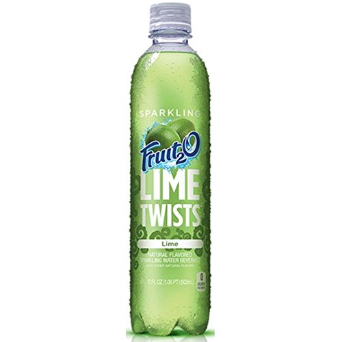 fruit-2o-sparkling-lime-twists-fruit-water-17-ounce