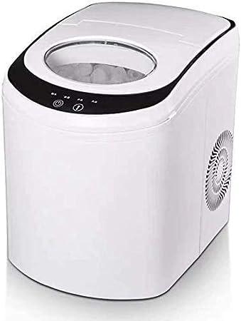 WLD Ventilador de aire acondicionado de verano Máquina de hacer ...