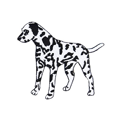id-2815-dalmatian-dog-puppy-patch-pet-breed-animal-lover-craft-iron-on-applique