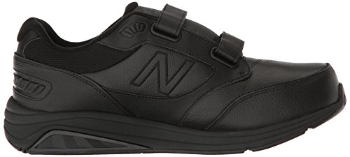 New Balance Mens Shoes MW928HB3 SIZE 9 US