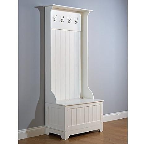 Diseño moderno y Colonial o tradicional mueble para - su ...