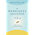 why marriages succeed or fail pdf free
