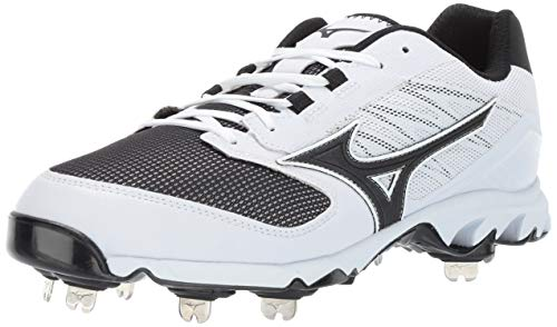 6f5a3844e9a75 Metal Cleats 12 - Trainers4Me