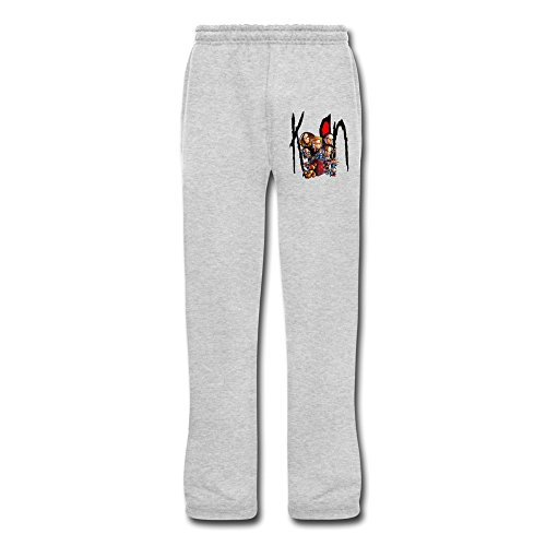 EnHui Men Korn 100/% Cotton Hoodies Sweatshirt Tees