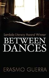Between Dances