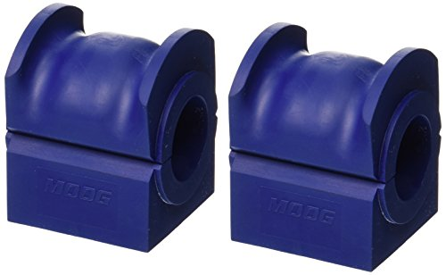 ford f150 bushings - 8
