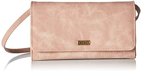 Roxy Bags Purses - Roxy A World to See Crossbody Bag and Convertible Wallet, spanish villa