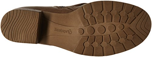 Baretraps Women's Bt Dallia Riding Boot Mushroom WCvljB3X07