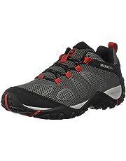 Merrell Men's Yokota 2 E-Mesh Hiking Shoe