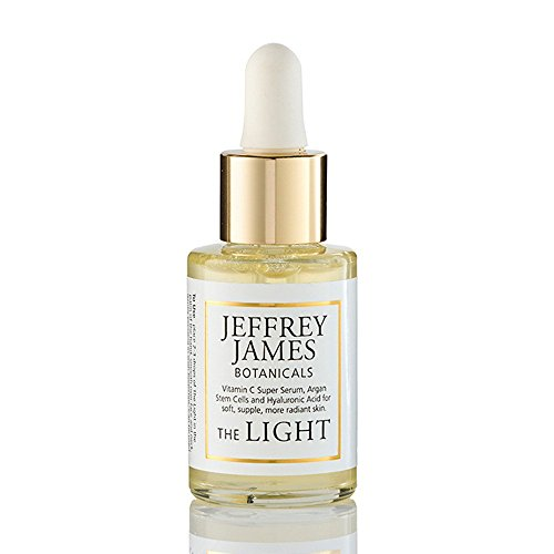 Jeffrey James Skin Care - 3
