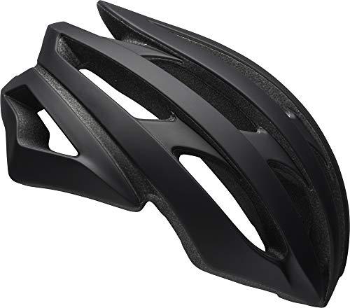 Bell Stratus MIPS Adult Bike Helmet - Matte Black - Medium (55-59 cm)