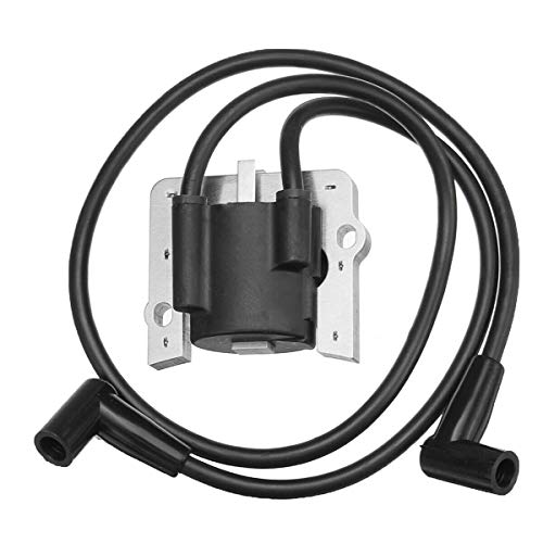 DEF Ignition Coil Replaces 52 584 01-S 52 584 02-S, Fits for Kohler MV16 M18 M20, TL27-58401