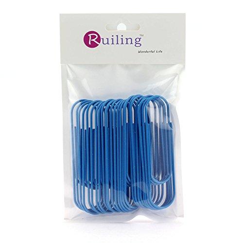 RuiLing 4