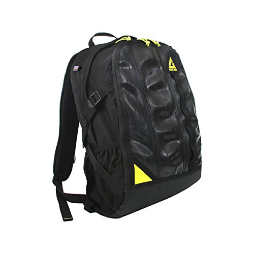green-guru-spinner-backpack-27-liter