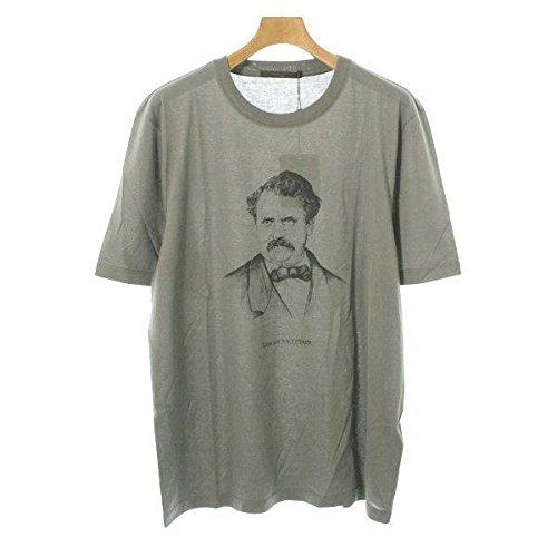 (ルイヴィトン) LOUIS VUITTON メンズ Tシャツ 中古 B074P9NST1  -