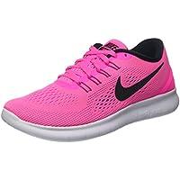 Nike Free RN Running Womens Shoe