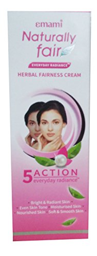Emami Skin Care Products - 1