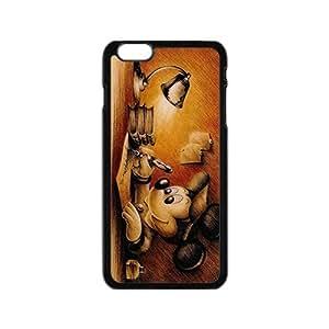 Cool-Benz fondos de pantalla disney Mickey Mouse Phone case for iphone 6