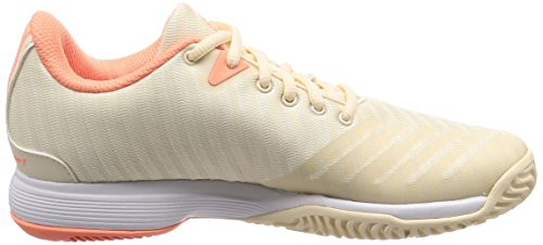 Femme 000 Chaussures Court Cortiz Tincru Barricade Ftwbla adidas Tennis W de Multicolore pYTqwgq