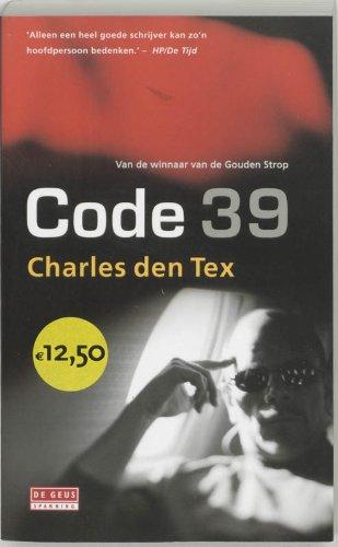 Stegger Book Series