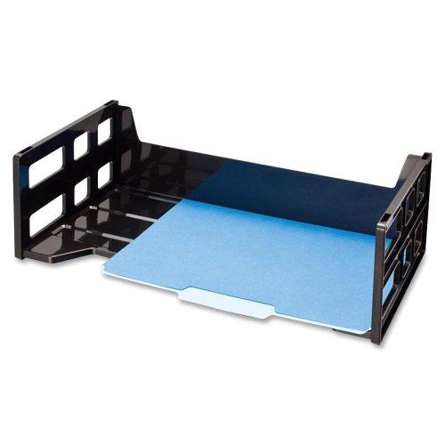 gal Desk Tray - 5.1