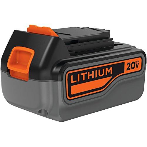 black-decker-lb2x4020-ope-20v-40ah-lithium-ion-battery-pack